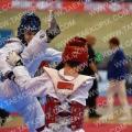 Taekwondo_GBNational2017_B00064