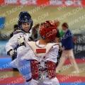 Taekwondo_GBNational2017_B00065