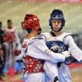 Taekwondo_GBNational2017_B00066