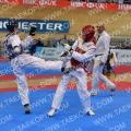 Taekwondo_GBNational2017_B00069