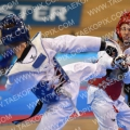 Taekwondo_GBNational2017_B00072
