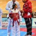Taekwondo_GBNational2017_B00076