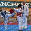 Taekwondo_GBNational2017_B00078