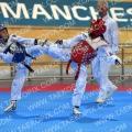 Taekwondo_GBNational2017_B00080