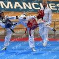 Taekwondo_GBNational2017_B00081