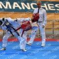 Taekwondo_GBNational2017_B00082