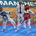 Taekwondo_GBNational2017_B00085
