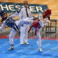 Taekwondo_GBNational2017_B00088
