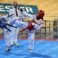 Taekwondo_GBNational2017_B00089