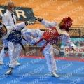 Taekwondo_GBNational2017_B00092