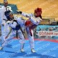 Taekwondo_GBNational2017_B00093