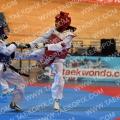 Taekwondo_GBNational2017_B00095