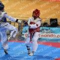 Taekwondo_GBNational2017_B00096