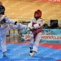 Taekwondo_GBNational2017_B00097