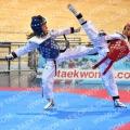 Taekwondo_GBNational2017_B00099