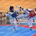 Taekwondo_GBNational2017_B00100