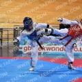 Taekwondo_GBNational2017_B00101