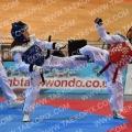 Taekwondo_GBNational2017_B00103
