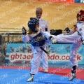 Taekwondo_GBNational2017_B00106