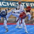 Taekwondo_GBNational2017_B00109