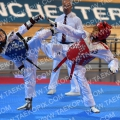 Taekwondo_GBNational2017_B00111