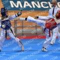 Taekwondo_GBNational2017_B00113