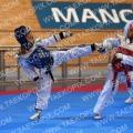 Taekwondo_GBNational2017_B00115