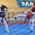 Taekwondo_GBNational2017_B00117