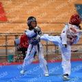 Taekwondo_GBNational2017_B00119