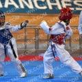 Taekwondo_GBNational2017_B00120