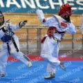 Taekwondo_GBNational2017_B00121