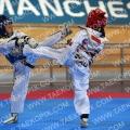 Taekwondo_GBNational2017_B00122