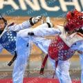 Taekwondo_GBNational2017_B00125