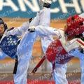 Taekwondo_GBNational2017_B00126