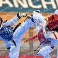 Taekwondo_GBNational2017_B00128