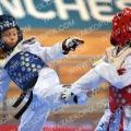 Taekwondo_GBNational2017_B00129