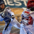 Taekwondo_GBNational2017_B00133