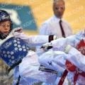 Taekwondo_GBNational2017_B00137
