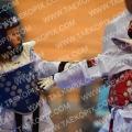 Taekwondo_GBNational2017_B00140