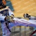 Taekwondo_GBNational2017_B00141