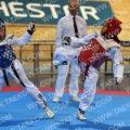 Taekwondo_GBNational2017_B00143