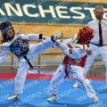 Taekwondo_GBNational2017_B00145