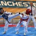 Taekwondo_GBNational2017_B00146