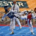 Taekwondo_GBNational2017_B00148