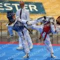 Taekwondo_GBNational2017_B00149