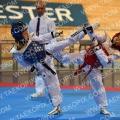Taekwondo_GBNational2017_B00150