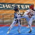 Taekwondo_GBNational2017_B00154
