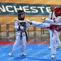Taekwondo_GBNational2017_B00159