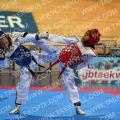 Taekwondo_GBNational2017_B00160