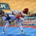 Taekwondo_GBNational2017_B00161